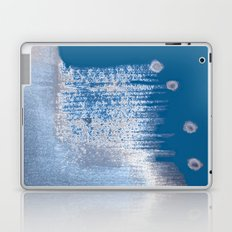 icy Laptop & iPad Skin
