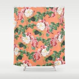 Juliet #society6 #decor #buyart Shower Curtain