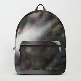 Peekaboo! Backpack