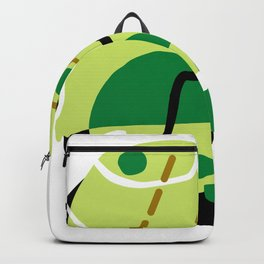Praise Backpack