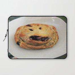 tuff pastry Laptop Sleeve