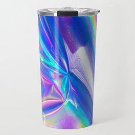 Just A Hologram Travel Mug