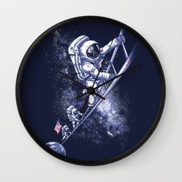July 1969 Wall Clock