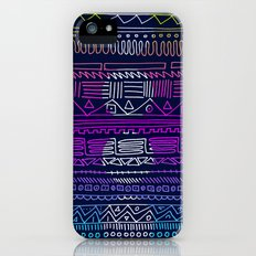 Izis Slim Case iPhone (5, 5s)