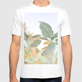 Native Jungle T-shirt