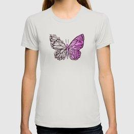 Butterfly Lover Gift Ideas T-shirt