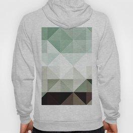 Apex geometric II Hoody