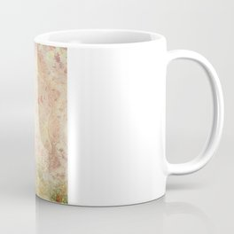 Bansai Coffee Mug