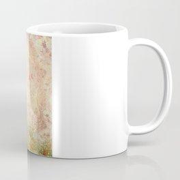 Bansai Coffee Mug
