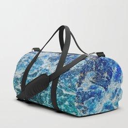 MINERAL MAGIC Duffle Bag