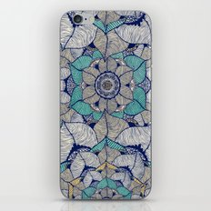 beautiful Nature  iPhone & iPod Skin