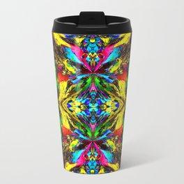 PATTERN-431 Travel Mug