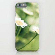 Looking Inward Slim Case iPhone 6s
