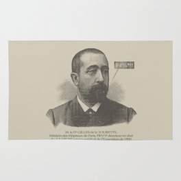Gilles Rug