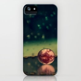 Nightfall iPhone Case