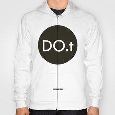 DO.t Hoody