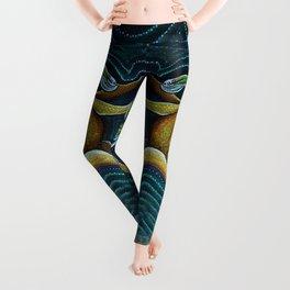 Hydra Leggings