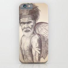 Dreamin' Slim Case iPhone 6s