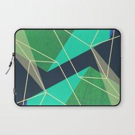 ColorBlock VI Laptop Sleeve