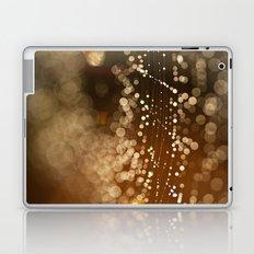 Magical Illusions Laptop & iPad Skin
