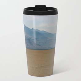 Steens Travel Mug