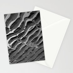 Mercury Sands Stationery Cards