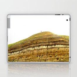 Hoodoos 3 Laptop & iPad Skin