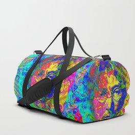 John Duffle Bag