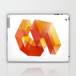 Jell-o Nº5 Laptop & iPad Skin