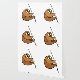 Billiard Cue Game Sport Funny Humor Gift Wallpaper