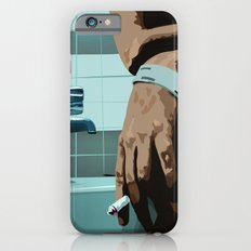 Suicide iPhone 6s Slim Case