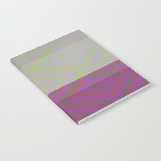 Illusion 4 Notebook
