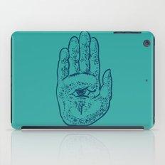 ISY iPad Case