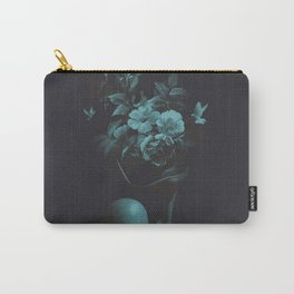 Dead Flowers (Recolor) Carry-All Pouch