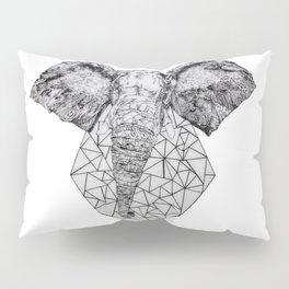 Stability Pillow Sham