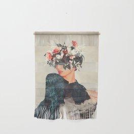 Kumiko Wall Hanging