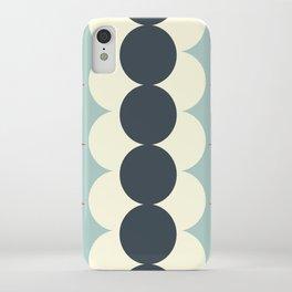 Gradual Modern iPhone Case