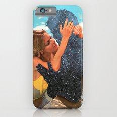 Copernicus iPhone 6s Slim Case