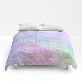 Galaxy VIII Comforters