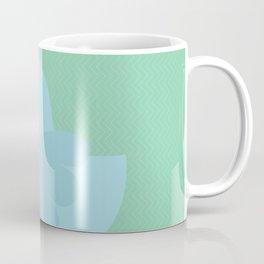 birds 2.3 Coffee Mug