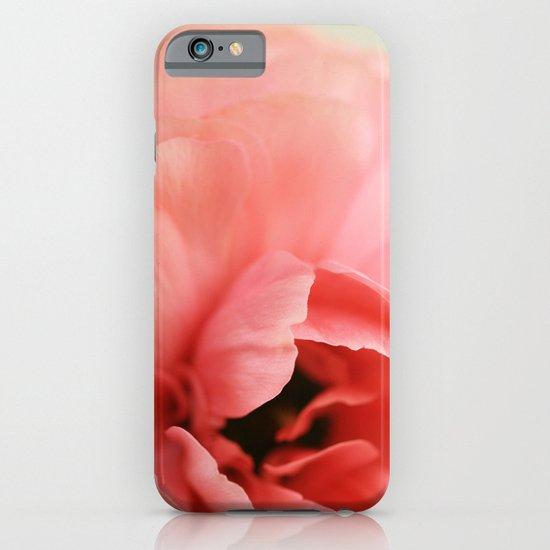 La Fleur iPhone & iPod Case
