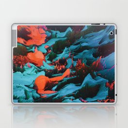 ZØTONA Laptop & iPad Skin