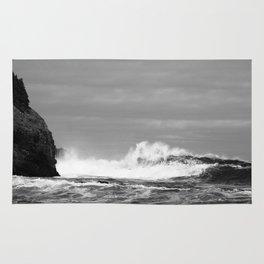 Ocean No.2 Rug