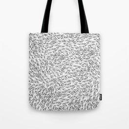 Ants Tote Bag