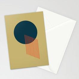 Orbit 2 Stationery Cards