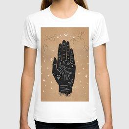 Hamsa 2 T-shirt