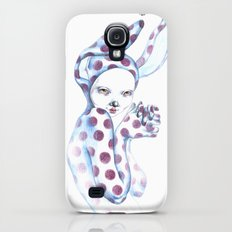 I have a secret Slim Case Galaxy S4