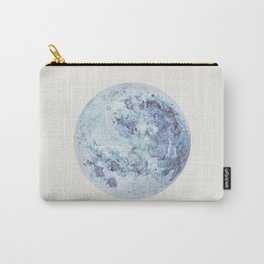 Plenilune Carry-All Pouch