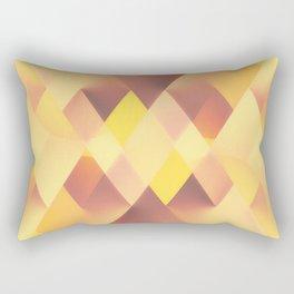 Fall Deco Rectangular Pillow
