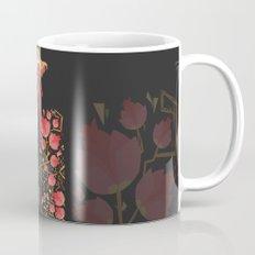 Schneeweibchen und Rosenrot Mug